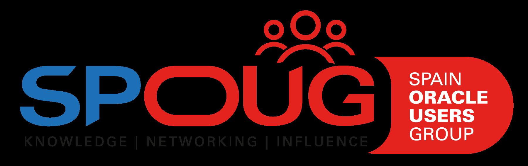 SPOUG - Spain Oracle Users Group