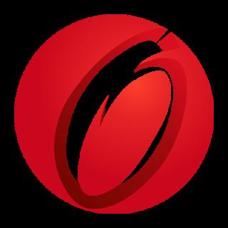 Tajikistan Oracle User Group