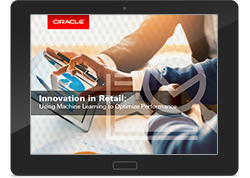MIT Innovation in Retail Guidebook