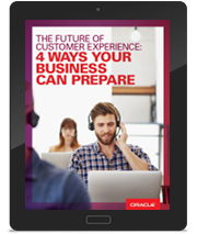 4 Ways Your Business Can Prepare