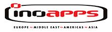Inoapps Logo
