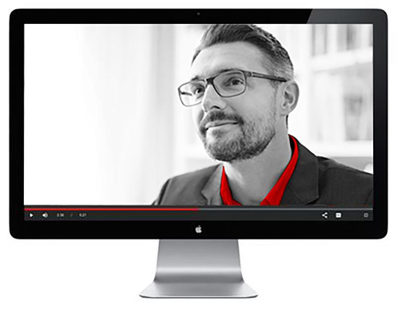 Watch videos series financials