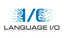 LanguageIO