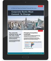 NextGen Corporate Banker Digest