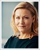 Hanna Vesenterä