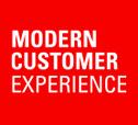 Modern Customer Experience 2018