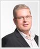 Toimitusjohtaja Jukka Markkanen