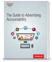 The Guide to Advertising Accountability