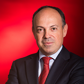 Leopoldo Boado