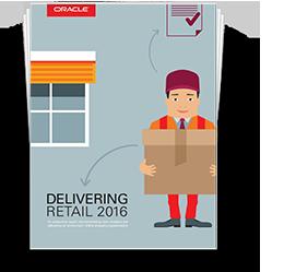 Read 'Delivering Retail 2016'