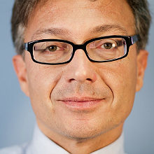 Fabio Spoletini