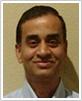 Girish Pradhan