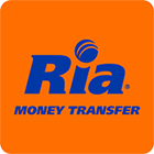 Ria Financials