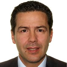 Alessandro protasoni