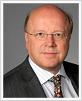 Prof. Dr. Peter Sachsenmeier