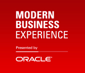 Oracle MBX Paris 2017