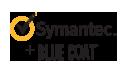 Symantec Blue Coat