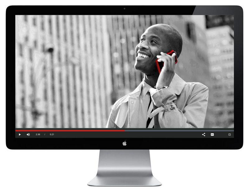Watch videos series procurement