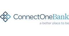 ConnectOne Bank Delivers Personalized Service and Manages Business Growt