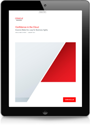 White Paper - Confidence in the Cloud