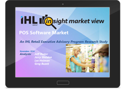 IHL insigth market view