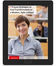 7 Proven Strategies