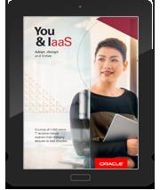 IaaS Survey Report