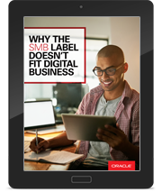 Why the SMB Label Doesn't Fit Digital Business