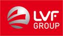 LVF Group