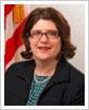 Beth Anne Killoran