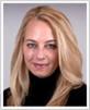 Colleen Baumbach