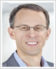 Doug Kehring