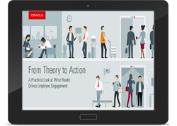 Report Theory to action
