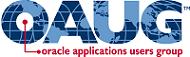 OAUG Logo