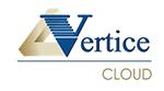 Vertice Logo