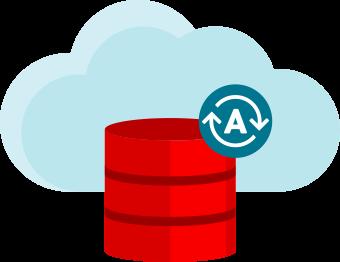 Oracle Autonomous Data Warehouse