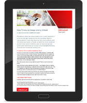 Tackling the Top Five Cloud Concerns with Oracle Health Insurance