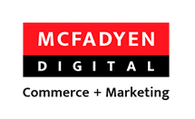 McFayden Digital