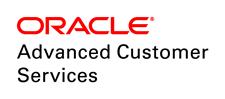 oracle-advanced-customer