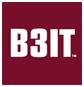 b3it logo