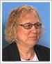 Joanne Wowytek