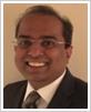 Sanjiv Mahesh