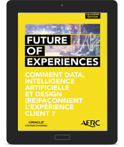 Future-of-eXperiences