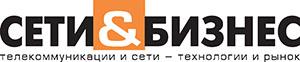 Logo-CETN