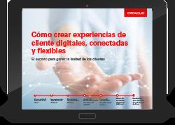customerX Oracle ebook