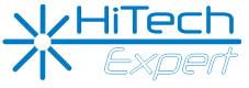 hitech-expert-logo