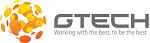 GTech-Logo