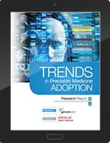 Trends in precision medicine