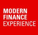 Modern Finance Experience 2016