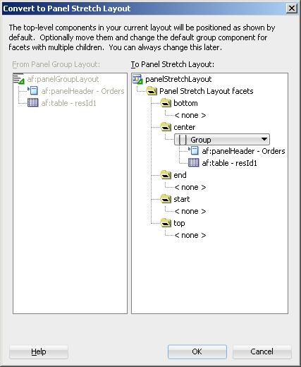 dataline labels software